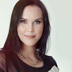 Valencia Seneviratne's picture