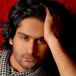 faizan khan's picture
