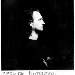 Cesare Bonazza's picture