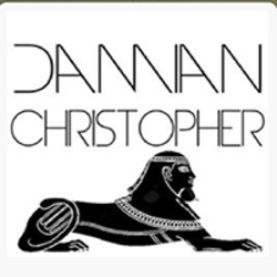 Damian Christopher's picture