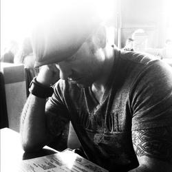 Sean T's picture