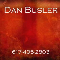 Dan Busler's picture