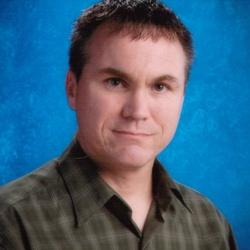 Jason Meyer's picture