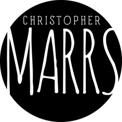 Christopher Marrs's picture