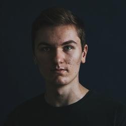 Mika Kontiainen's picture