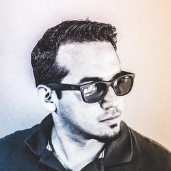 Jairo Jara's picture
