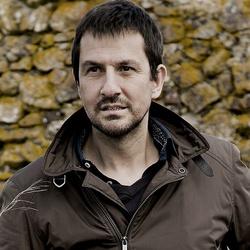 António Laureano's picture
