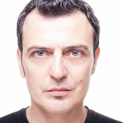 Guido Venitucci's picture