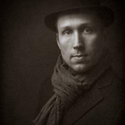 Miklos Tassi's picture