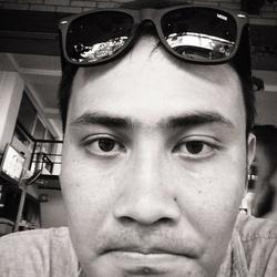 Phongsaphon Suwansukho's picture