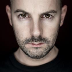 Paolo Montanari's picture