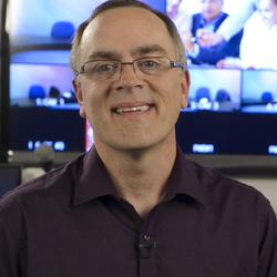 Andy Kochendorfer's picture