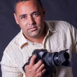 Ernesto Gonzalez's picture