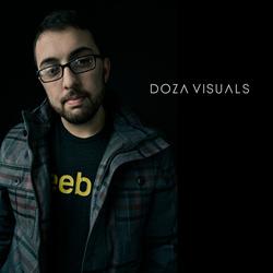 Chris Cardoza's picture