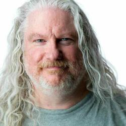 Paul Baur's picture