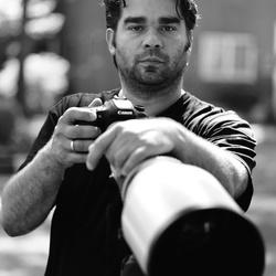 Vasilis Argyropoulos's picture