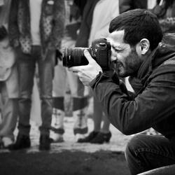 Yair Rozin's picture