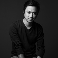 Jason Lau's picture