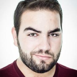 Leo Caetano's picture