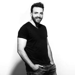 Djordje Zivaljevic's picture