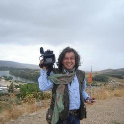 Alberto Amortegui's picture