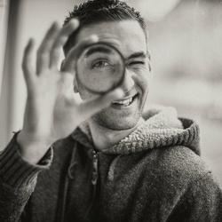 Yannick Desmet's picture