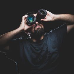 Bartosch Salmanski's picture