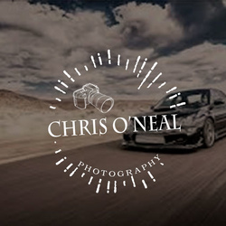 Christopher O'Neal's picture