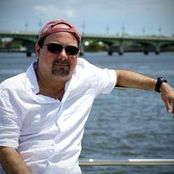 Carl Roccia's picture