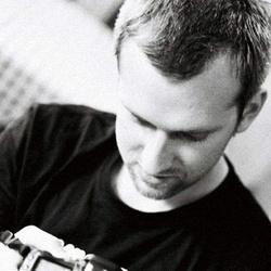 Tomas Pospichal's picture
