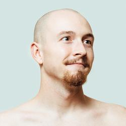 David Vaughn's picture