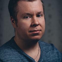 Erik Siekkinen's picture