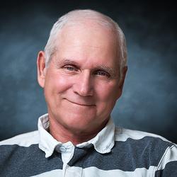 Keith Davis's picture