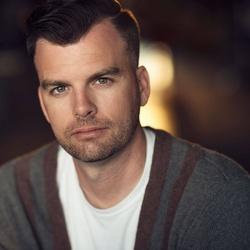 David Parish's picture
