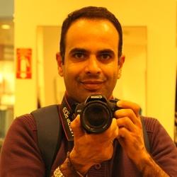 kurosh ku's picture