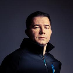 Ivan Vukelic's picture