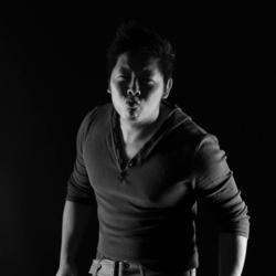 Kin Hai's picture