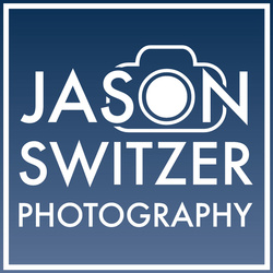 Jason Switzer's picture