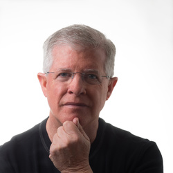Chip Sutton's picture