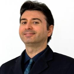 Luigi Prearo's picture