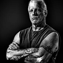 Rob Mulligan's picture