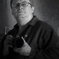 Glen Barrington's picture