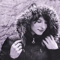 Maggie Briggs's picture