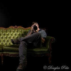 Grant Eldridge's picture