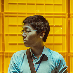 Erick Nguyen's picture