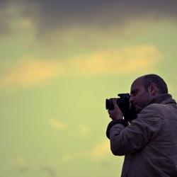 Iraklis Makrygiannakis's picture