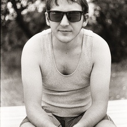 Michael Brissenden's picture