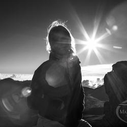 Marta's Lens's picture