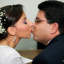 Alberto Vega's picture