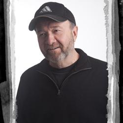 Bob Clark's picture